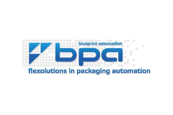 Straattheaterfestival Woerden - BPA - logo