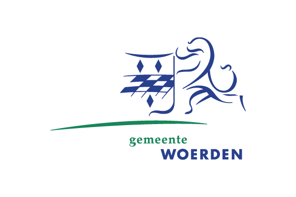 Straattheaterfestival Woerden - Gemeente Woerden - logo